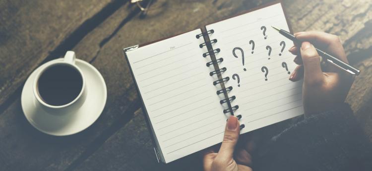 Vraag en antwoord
