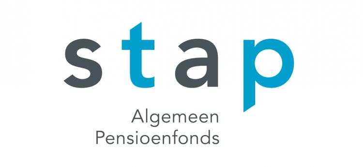 Stap Algemeen Pensioenfonds heeft als eerste vergunning